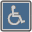 Disability Accommodation Resources